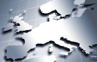b_200_150_16777215_00_images_wiadomosci_flagi_mapa_europa_35g424.jpg
