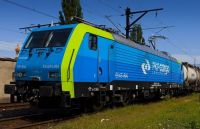 b_200_150_16777215_00_images_wiadomosci_tr_kolejowy_pkp_cargo_35r42d23.jpg