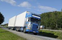 b_200_150_16777215_00_images_wiadomosci_transport_tir_55698fdgl43909435i43.jpg