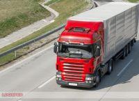 b_200_150_16777215_00_images_wiadomosci_transport_tir_6533hdf646544s22g.jpg